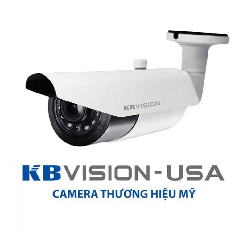 camera-kbvision-hd-analog-kx-2013s4