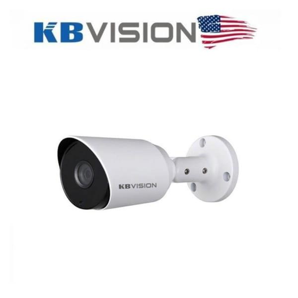 camera-kbvision-hd-analog-kx-2100cb4