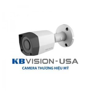 camera-kbvision-hd-analog-kx-2111c4