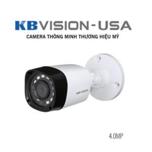 camera-kbvision-hd-analog-kx-2k11cp