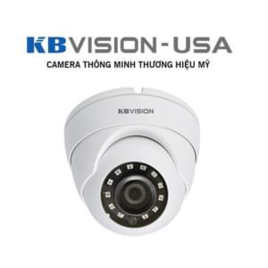 camera-kbvision-hd-analog-kx-2k12c
