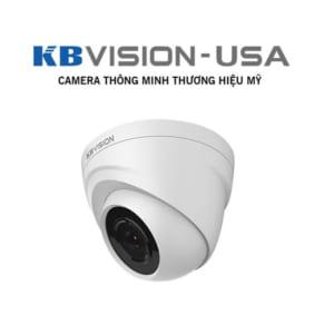 camera-kbvision-hd-analog-kx-2k12cp