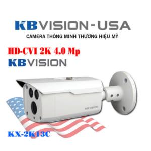 camera-kbvision-hd-analog-kx-2k13c