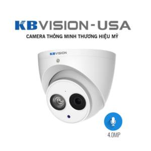 camera-kbvision-hd-analog-kx-2k14ca