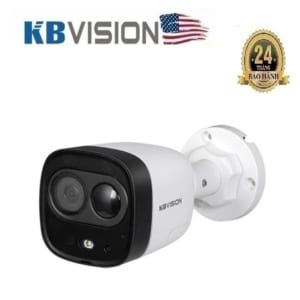 camera-kbvision-hd-analog-kx-5003c-pir