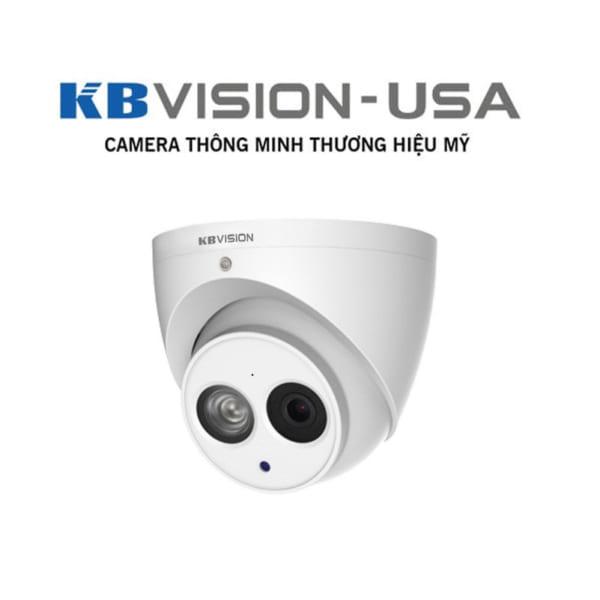 camera-kbvision-hd-analog-kx-c2k14c