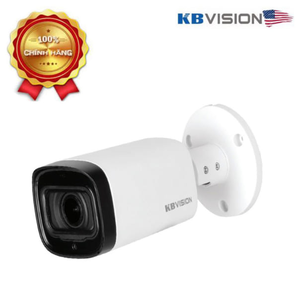 camera-kbvision-hd-analog-kx-c2k15mc