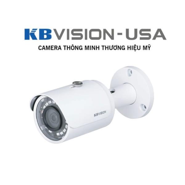 camera-kbvision-hd-analog-kx-c5011s4