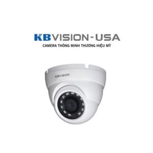 camera-kbvision-hd-analog-kx-c5012s4