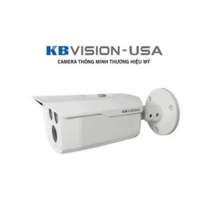 camera-kbvision-hd-analog-kx-c5013s4