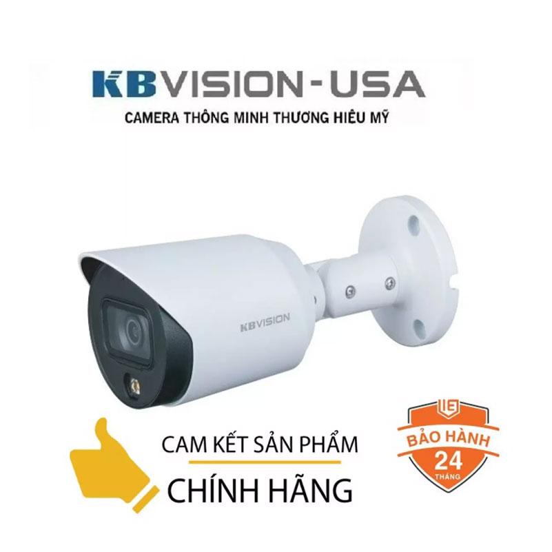 camera-kbvision-hd-analog-kx-cf2101s