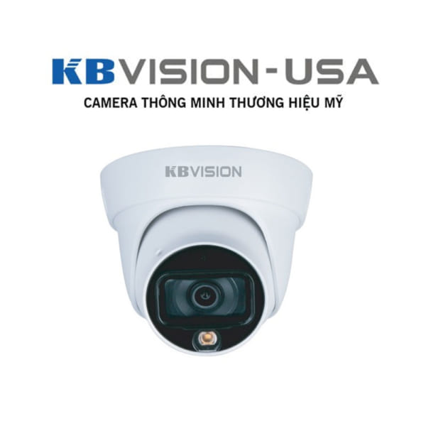 camera-kbvision-hd-analog-kx-cf2102l