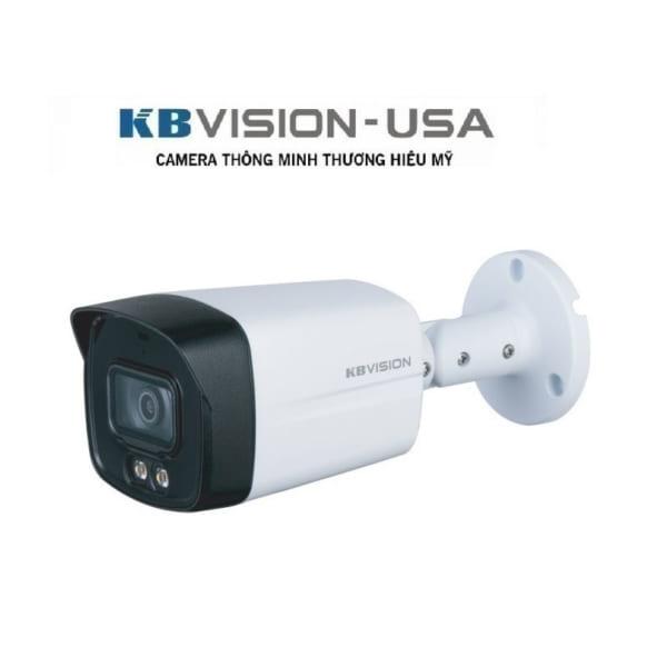 camera-kbvision-hd-analog-kx-cf2203l-a