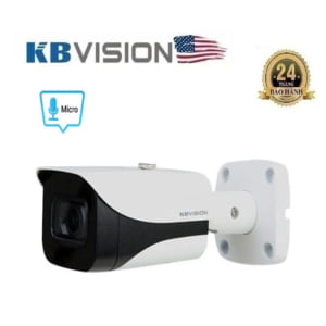 camera-kbvision-hd-analog-kx-d4k05mc