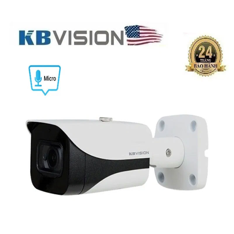 camera-kbvision-hd-analog-kx-d4k05mc