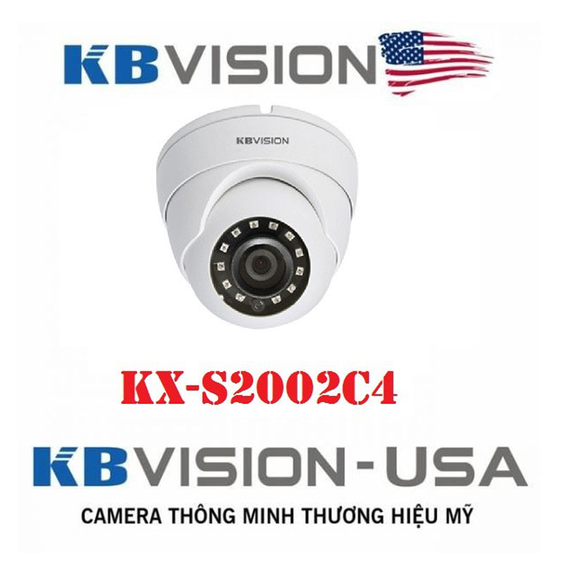 camera-kbvision-hd-analog-kx-s2002c4