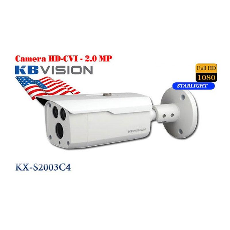 camera-kbvision-hd-analog-kx-s2003c4