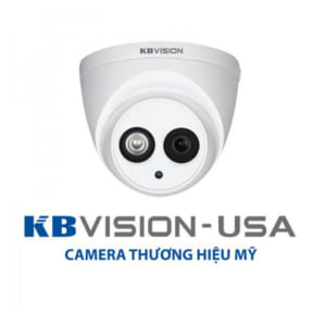 camera-kbvision-hd-analog-kx-s2004ca4