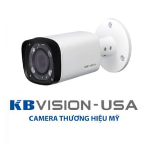 camera-kbvision-hd-analog-kx-s2005c4