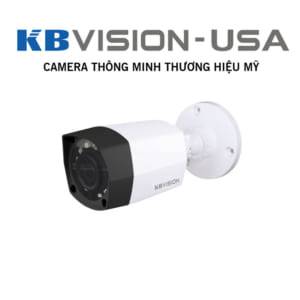 camera-kbvision-hd-analog-kx-y1001c4