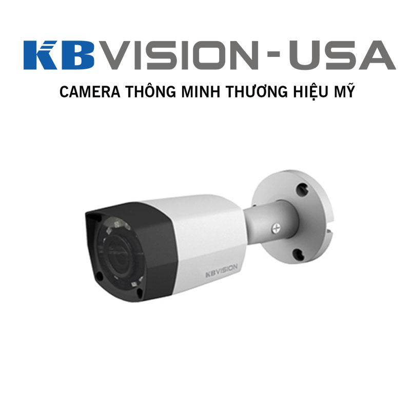 camera-kbvision-hd-analog-kx-y1011s4