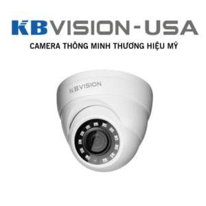 camera-kbvision-hd-analog-kx-y1012s4