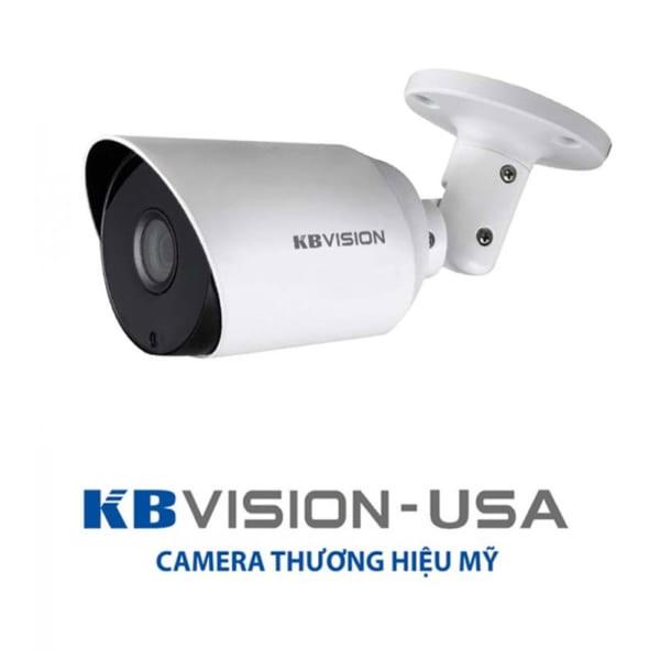 camera-kbvision-hd-analog-kx-y2001c4
