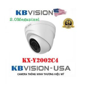 camera-kbvision-hd-analog-kx-y2002c4