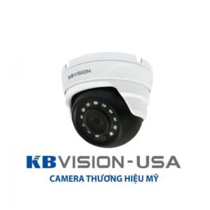 camera-kbvision-hd-analog-kx-y2002s4