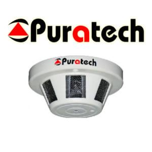 camera-nguy-trang-puratech-prc-154ip-2-0