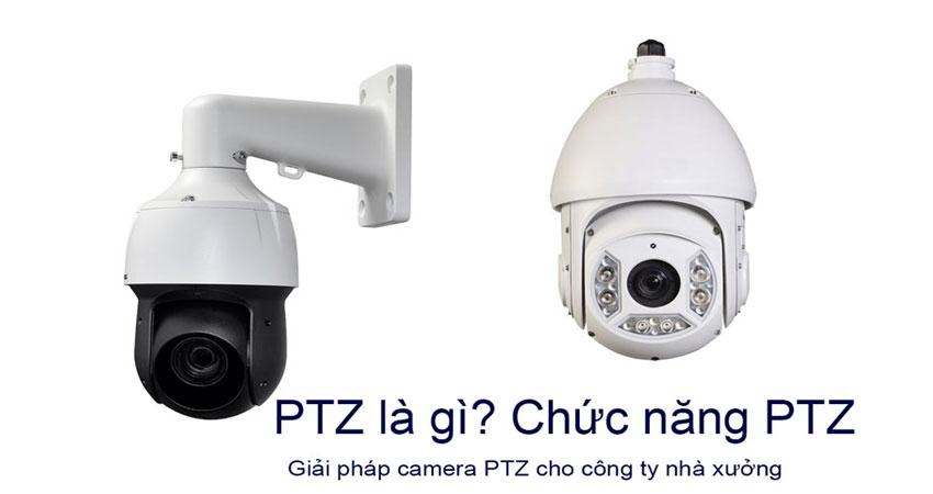 camera-ptz-va-ung-dung-cua-thiet-bi-nay-2