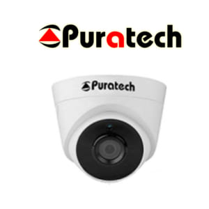 camera-puratech-ahd-tvi-cvi-full-hd-1080p-prc-190ahx