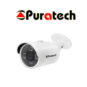 camera-puratech-ahd-tvi-cvi-full-hd-1080p-prc-208ahx