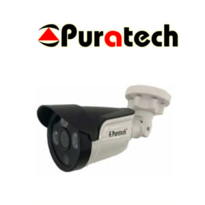 camera-puratech-ahd-tvi-cvi-full-hd-1080p-prc-208ahxs