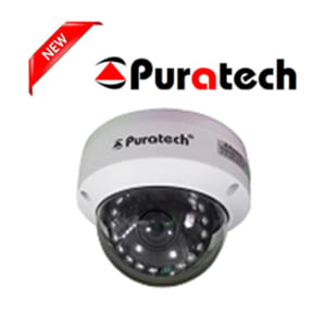 camera-puratech-ahd-tvi-cvi-full-hd-1080p-prc-235ahx