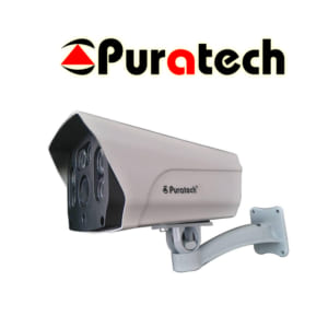 camera-puratech-ahd-tvi-cvi-full-hd-1080p-prc-505ahx