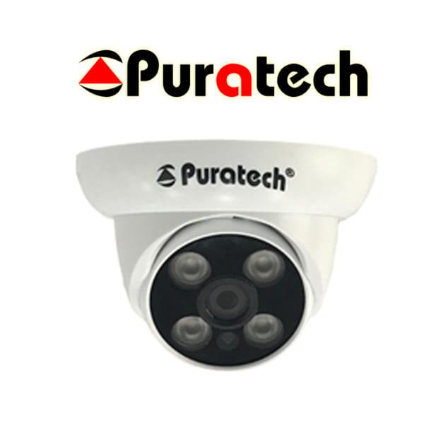 camera-puratech-full-hd-ip-chuan-nen-h265prc-145ip-2-0