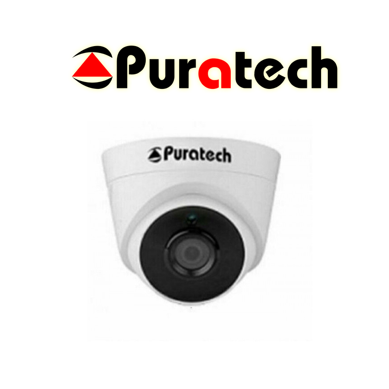 camera-puratech-full-hd-ip-chuan-nen-h265prc-190ip-2-0