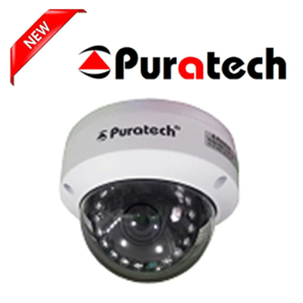 camera-puratech-full-hd-ip-chuan-nen-h265prc-235ip-2-0