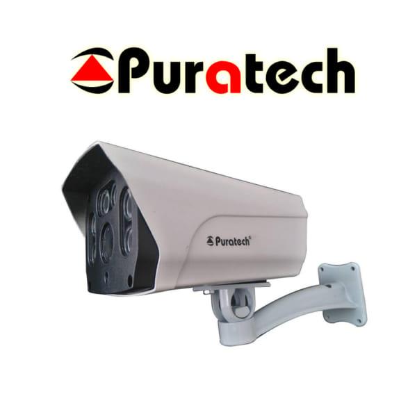 camera-puratech-full-hd-ip-chuan-nen-h265prc-505ip-3-0