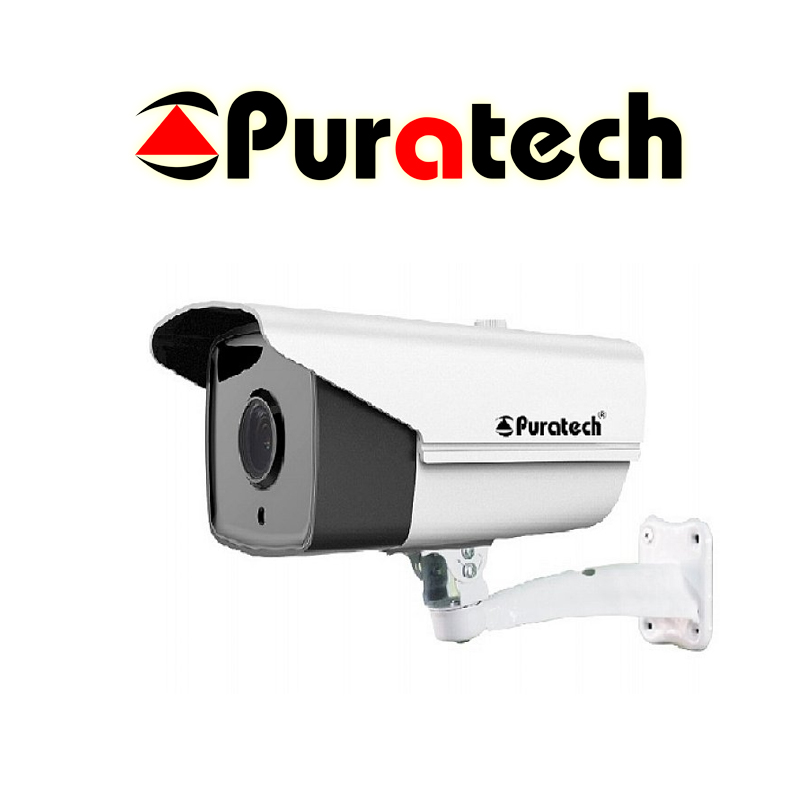 camera-puratech-full-hd-ip-chuan-nen-h265prc-505ip-5-0