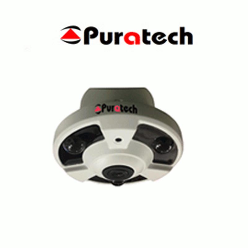 camera-puratech-prc-181ip-5-0