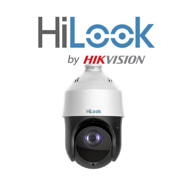 camera-speed-dome-hd-tvi-hong-ngoai-2-0-megapixel-hilook-ptz-t4225i-dd