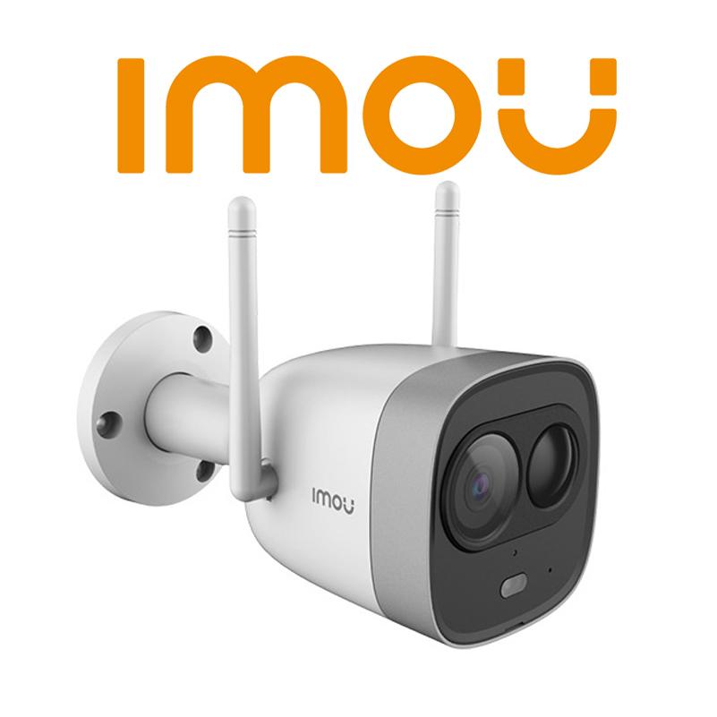 camera-wifi-imou-ipc-g26ep-2-0-megapixel-am-thanh-2-chieu-chuan-chong-nuoc-ip67