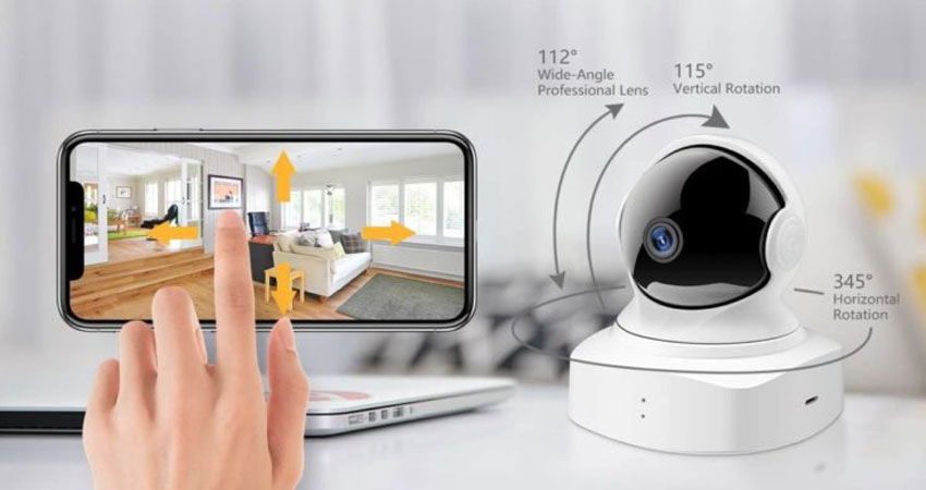 camera-wifi-xoay-360-do-la-gi-1