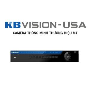dau-ghi-hinh-16-kenh-5-in-1-kbvision-kr-d9216dr