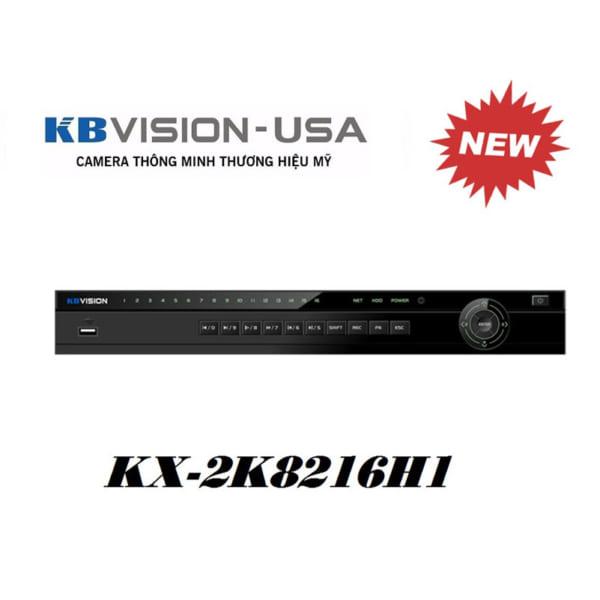 dau-ghi-hinh-16-kenh-5-in-1-kbvision-kx-2k8216h1