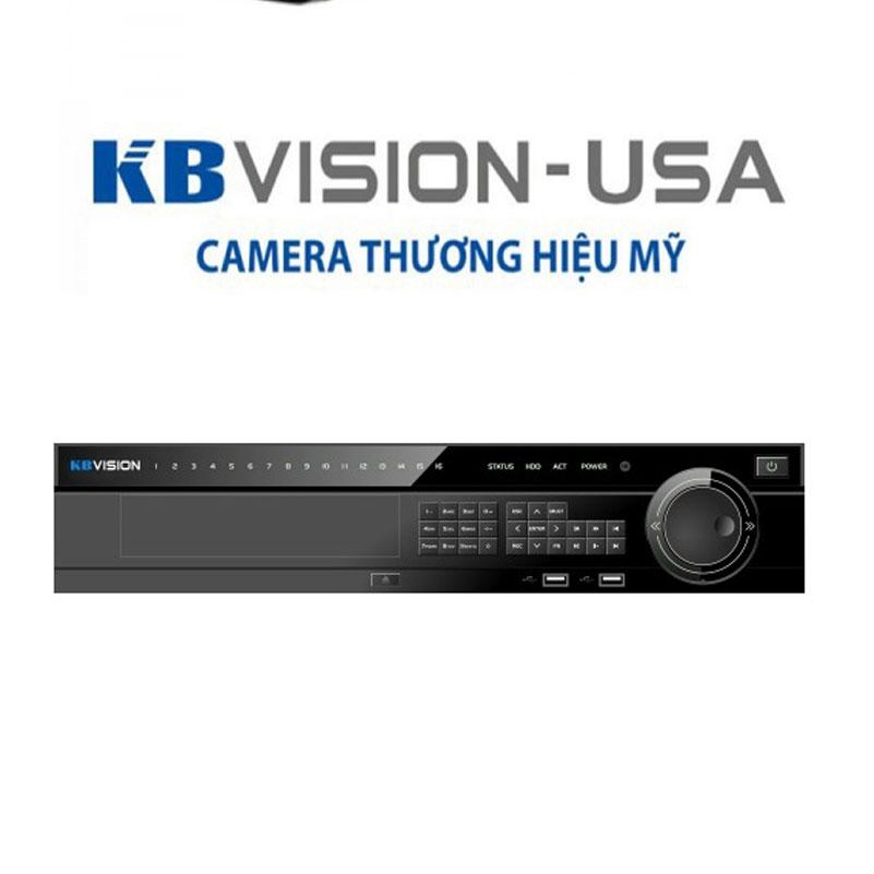 dau-ghi-hinh-16-kenh-5-in-1-kbvision-kx-8816h1