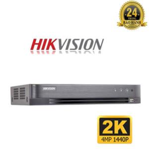 dau-ghi-hinh-16-kenh-hikvision-ids-7216hqhi-m2-s