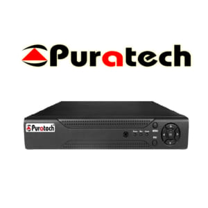 dau-ghi-hinh-16-kenh-ip-puratech-prc-4600nf